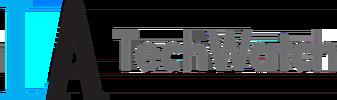 LA TechWatch Interview With CEO, Jon Waterman